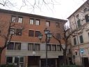 Spello, centro storico