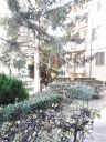 Foligno, zona Via Piave, Via Trasimeno