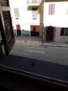 Foligno, Loc. Colfiorito, via Adriatica