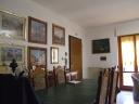 Foligno, via Montello