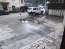Foligno, zona Canape', via Don Battenti