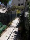 Foligno, zona viale Firenze, via Tolmino