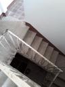 Foligno, centro storico, via dell'Annunziata