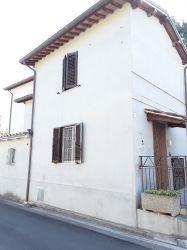 Foligno, loc. Maceratola, Via Monte Falterona