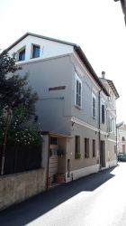 Foligno, localita' Scafali, Via Monte Cologna