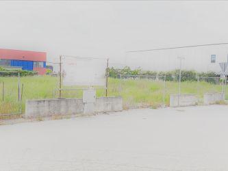 Foligno, localita' Paciana