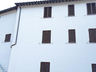 Foligno, localita' RASIGLIA