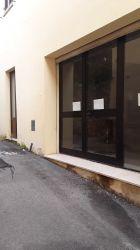Foligno, localita' Belfiore