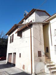 Foligno, San Giovanni Profiamma