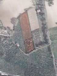 Foligno, località S. Eraclio, Vocabolo Formoni