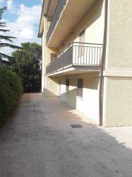 Foligno, località Colle San Lorenzo